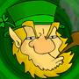 St. Patrick's by bobcelery