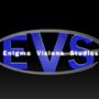 Enigma Visions Studios Logo by SeiyruRenaih