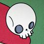 Die Zombie Die! by ctrlaltd1337