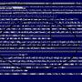 Error by JoshSkywalker2142