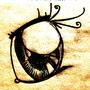 anime eye by zaci1