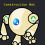 Construction Bot by FlipZK