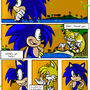 SONIC X.S. - Page 3 by WhiteFireEclipse