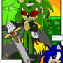SONIC X.S. - Page 5 by WhiteFireEclipse