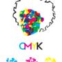 CMYK by lysgaard