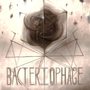 Bacteriophage by Barzona