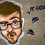 PC Siqueira by Sevengard