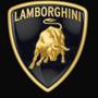 lambo yea by mario55555