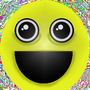 Acid Trip by jmagnum