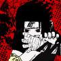 sasuke by sasukeuchiha666