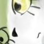 random character by Draco890