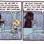 Star Wars Funnies: Vader
