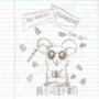 Hamster by mariomaster102