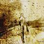 Loneliness by dimitrikozma