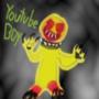 youtube boy fanart by tontanker
