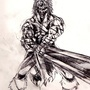 Berserker Rage by TheManofSteal13