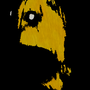 pakman by Demideus