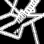 Stick figure by wildguy74