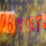 126 viktor logo by 126viktor
