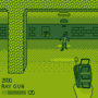 Nazi Zombies for GameBoy by foxypanda69