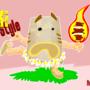 Tiki Style! by aniforce