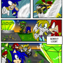SONIC X.S. - Page 7 by WhiteFireEclipse