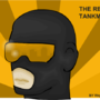 the real tankman by rhys510