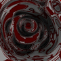 Something by jmagnum