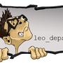 banner by leodepsky
