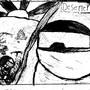 Deserter sketch pt 2 by xXDaphatfriarXx