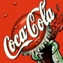 look its cokea cola by glglenn123