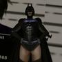 Batgirl by DoomPatrol