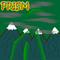 Prism (FazzleMan's Gladiator)
