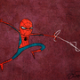Go, Spidey, Go! by D-Fear331