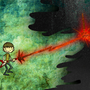 Raw Rock 'N Roll Power by D-Fear331