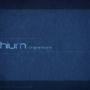 Elithium OST Art by dnatoxic