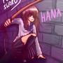 FoS: Hana