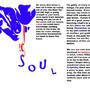 Soul by Properganda