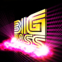 Big Bass by Viamede