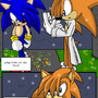 SONIC X.S. - Page 9 by WhiteFireEclipse