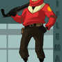 New TF 2 Class - Rifleman