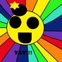 YAY! by bevmw99