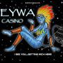 eywa casino by xIZRAx