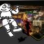 Mission Vegas by Sky456