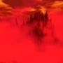 {BT} Hell by BenjaminTibbetts