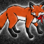 Holy Fox by Sephyfluff