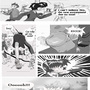 Henchin page mockup by Senseidave37