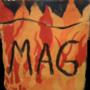 MAG by Reddawg2010