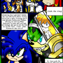 SONIC X.S. - Page 10 by WhiteFireEclipse
