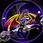StarGate by Sevenstrike-Hero